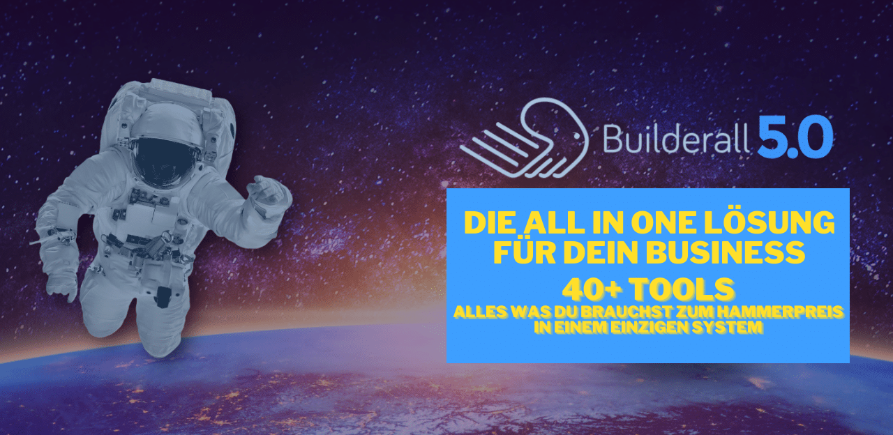 Builderall 5